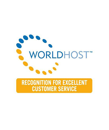 World Host