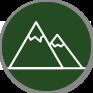 Icon Snowdonia