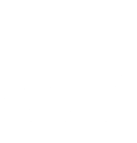 Woodlands Caravan Park Harlech | Static Caravans, Touring Caravans | Wales